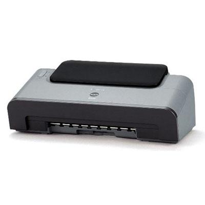 CANON PIXUS iP2200