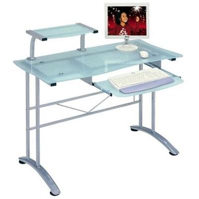 Prota-8 Computer Desk