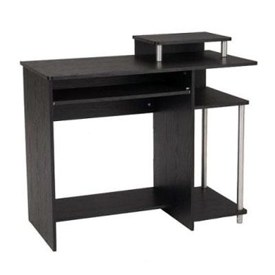 No Tools Assembly Desk