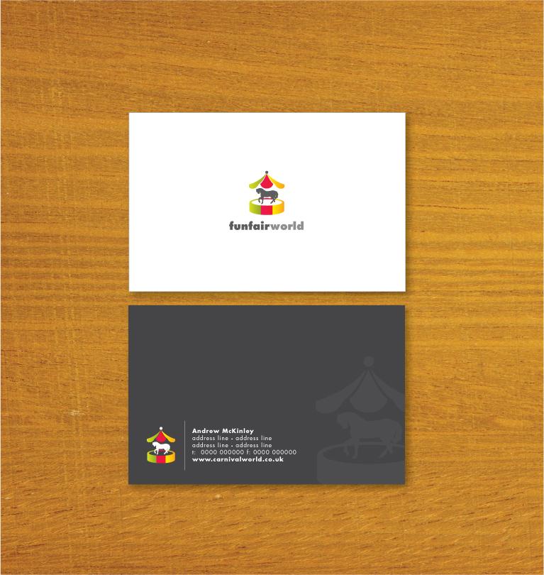 Cart�s de Visita - 8,8x5cm - P. Couch�230grs - 4x0